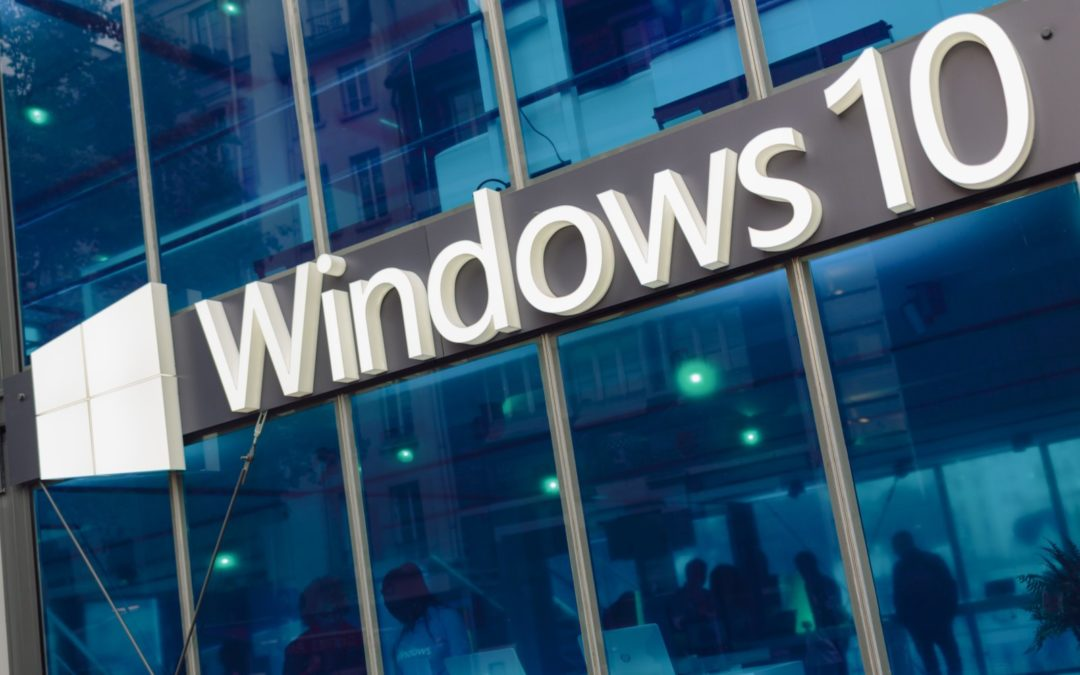 Comment activer le mode jeu de Windows 10